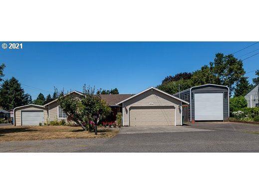 22011 SE OAK ST, Gresham, OR 97030 - MLS#: 21674480