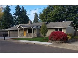 Photo of 647 NW 10TH AVE, Hillsboro, OR 97124 (MLS # 19283482)