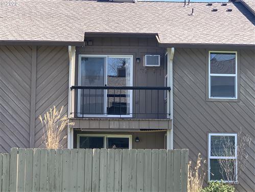 Photo of 8268 SW MOHAWK ST, Tualatin, OR 97062 (MLS # 20355482)
