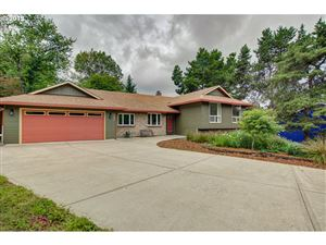 Photo of 5903 SW 52ND AVE, Portland, OR 97221 (MLS # 19133484)