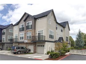 Photo of 10675 NE RED WING WAY 204 #204, Hillsboro, OR 97006 (MLS # 19137484)