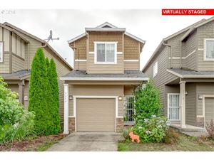 Photo of 2230 SE 171ST AVE, Portland, OR 97233 (MLS # 19545485)