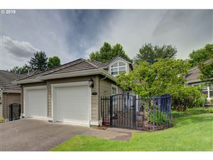 Photo of 15754 NW CLUBHOUSE DR, Portland, OR 97229 (MLS # 19087487)