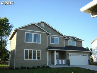 9609 NW 4TH AVE, Vancouver, WA 98665 - MLS#: 21226488