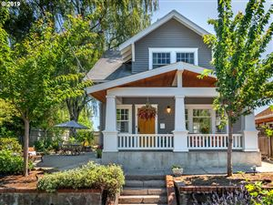 Photo of 4524 N COMMERCIAL AVE, Portland, OR 97217 (MLS # 19197489)