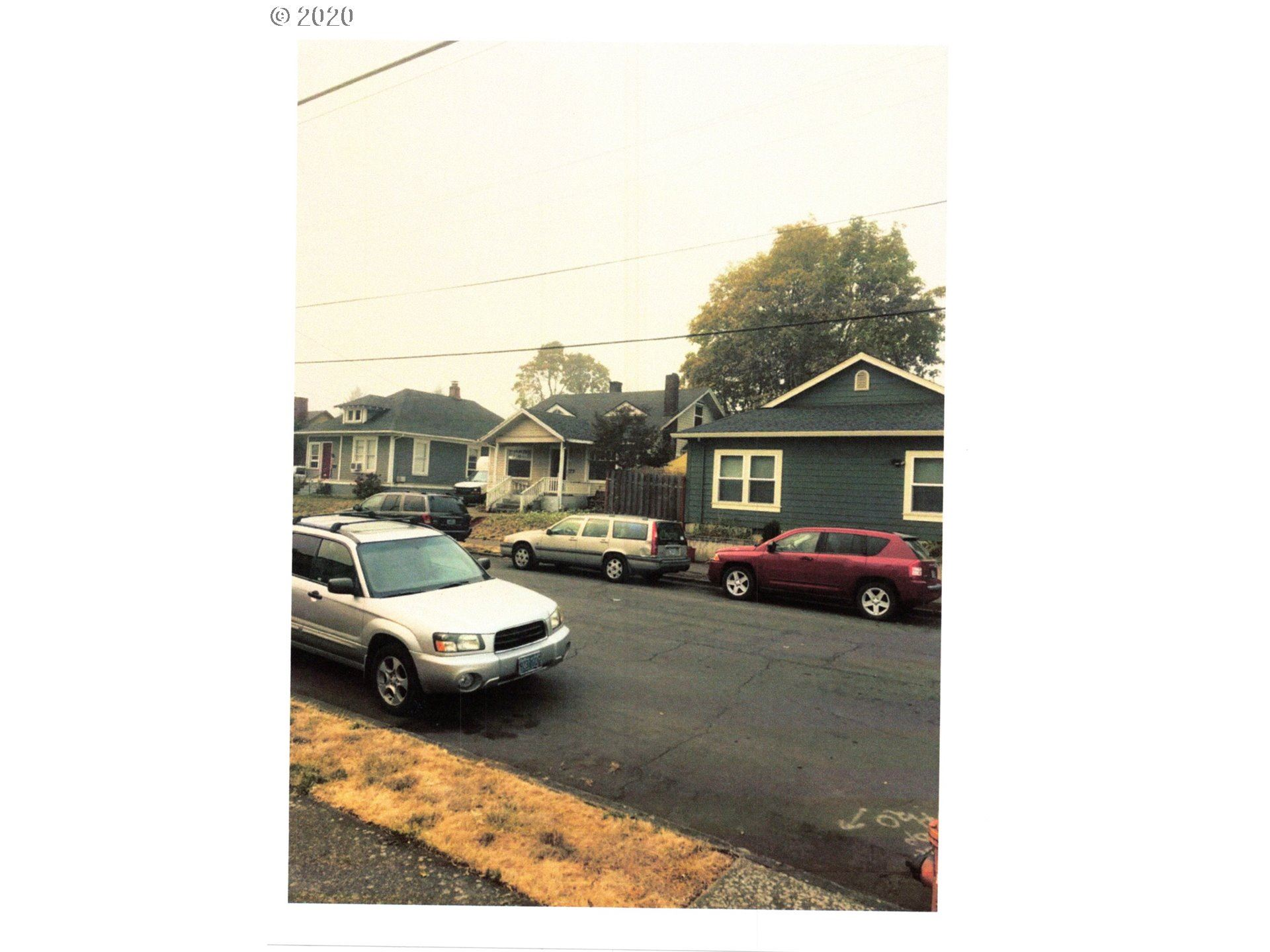 13 SE 80TH AVE, Portland, OR 97215 - MLS#: 20621490