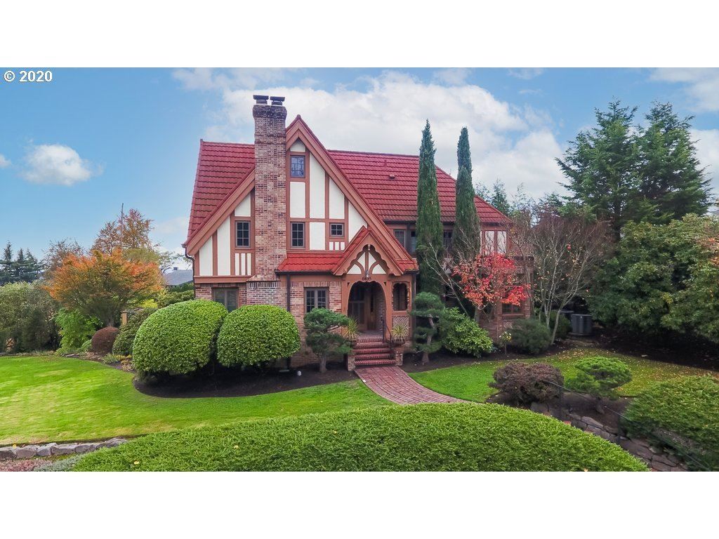 6435 SE SCOTT DR, Portland, OR 97215 - MLS#: 20581491