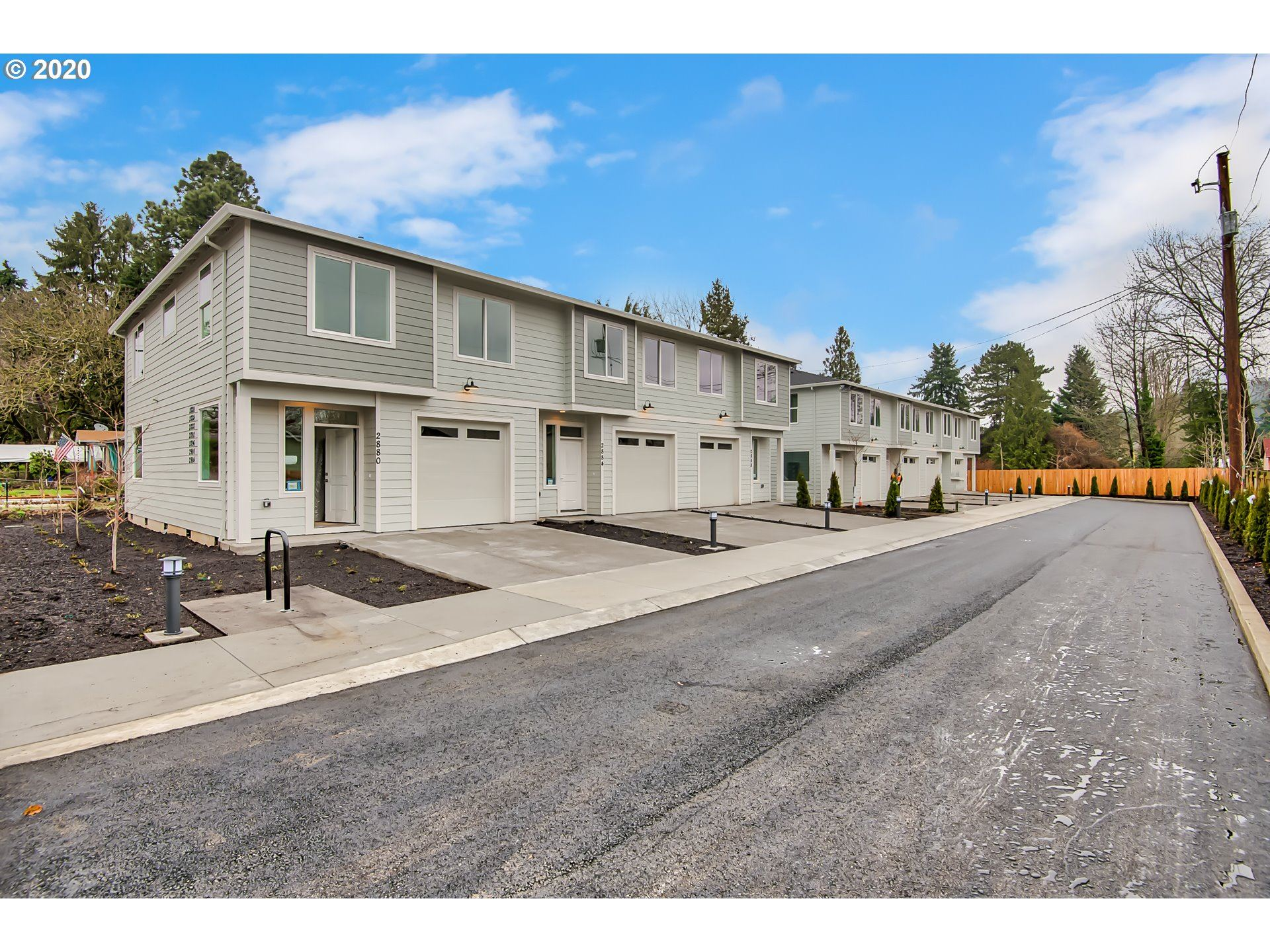 2880 SE 87TH AVE, Portland, OR 97266 - MLS#: 20623491