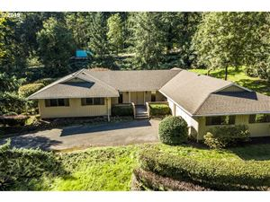 Photo of 12905 SW Beef Bend RD, Tigard, OR 97224 (MLS # 19325492)