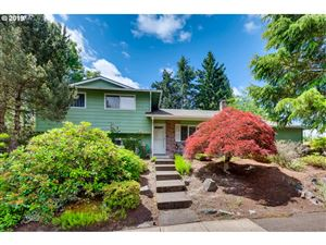 Photo of 20700 NW ROCK CREEK BLVD, Portland, OR 97229 (MLS # 19565492)