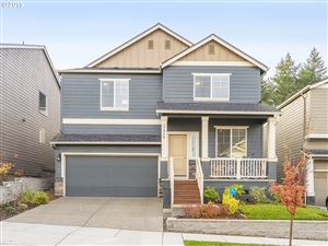 Photo of 17040 NW TRISTAN ST, Portland, OR 97229 (MLS # 19676492)
