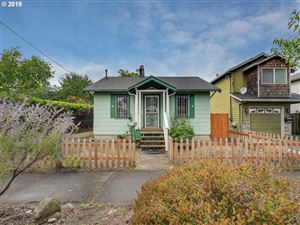 Photo of 3417 NE 78TH AVE, Portland, OR 97213 (MLS # 19150494)