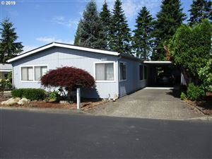 Photo of 100 SW 195TH AVE #112, Beaverton, OR 97006 (MLS # 19174495)