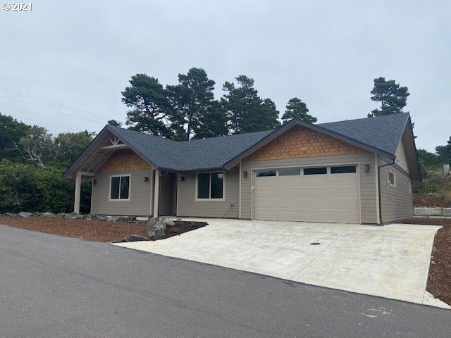 4319 N Rhododendron DR, Florence, OR 97439 - MLS#: 21450495