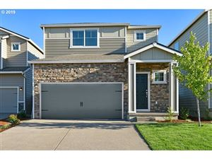 Photo of 2141 NW Woodland DR, McMinnville, OR 97128 (MLS # 19085496)