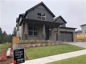 Photo of 15846 SE CHERRY BLOSSOM WAY #L117, Happy Valley, OR 97015 (MLS # 19177496)