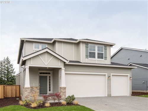 Photo of 6138 N 86TH AVE #Hs 38, Vancouver, WA 98660 (MLS # 19366496)