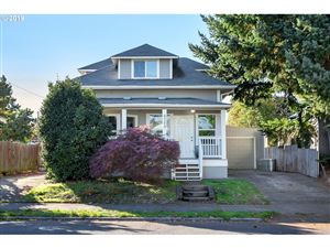 Photo of 6355 N GREELEY AVE, Portland, OR 97217 (MLS # 19630496)