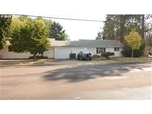 Photo of 616 NW Connell AVE, Hillsboro, OR 97124 (MLS # 19302497)