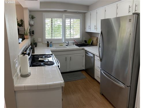 Tiny photo for 709 KINGS ROW, Creswell, OR 97426 (MLS # 20501498)