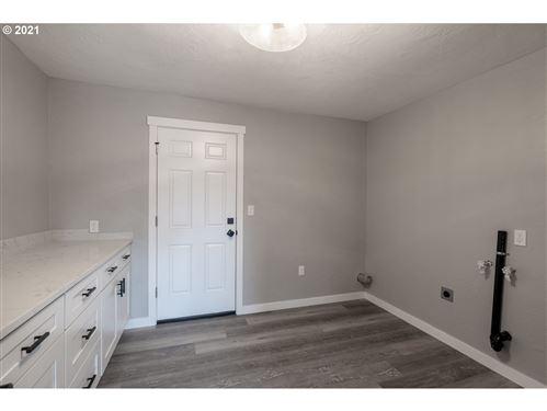 Tiny photo for 48521 E 1ST ST, Oakridge, OR 97463 (MLS # 21401498)