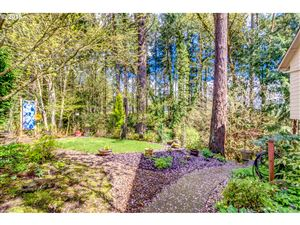 Tiny photo for 498 NE FIRCREST PL, McMinnville, OR 97128 (MLS # 19367499)