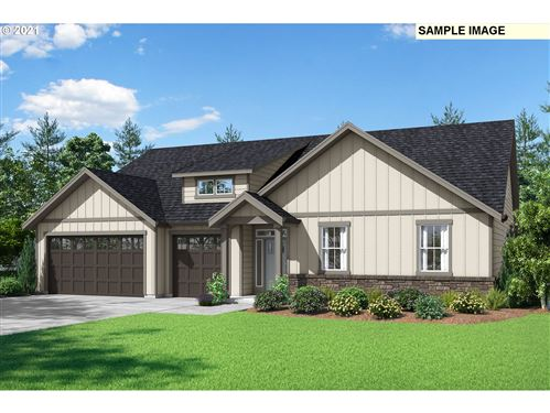 Photo of 1847 NW Charles ST #HS 11, McMinnville, OR 97128 (MLS # 21061499)