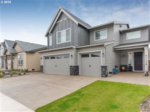 Photo of 21158 SW COPPER TER, Sherwood, OR 97140 (MLS # 19362501)