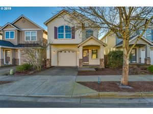 Photo of 13368 SW MACBETH DR, Tigard, OR 97224 (MLS # 19586501)