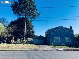 8115 SE YAMHILL ST, Portland, OR 97215 - MLS#: 20261503