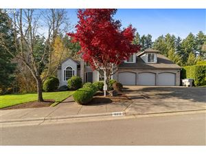 Photo of 15213 SW ASHLEY DR, Tigard, OR 97224 (MLS # 19056506)