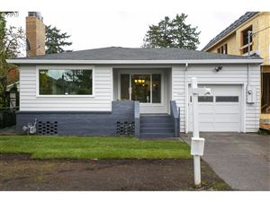 Photo of 4816 SE 75TH AVE, Portland, OR 97206 (MLS # 19039507)