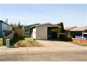 Photo of 15994 S FOREST HAVEN RD, Molalla, OR 97038 (MLS # 19312507)