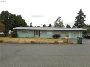 Photo of 3311 SE 141ST AVE, Portland, OR 97236 (MLS # 19352507)