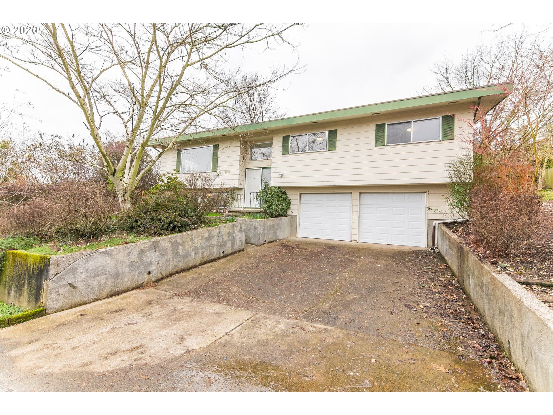 8838 SE 92ND AVE, Happy Valley, OR 97086 - MLS#: 20142508