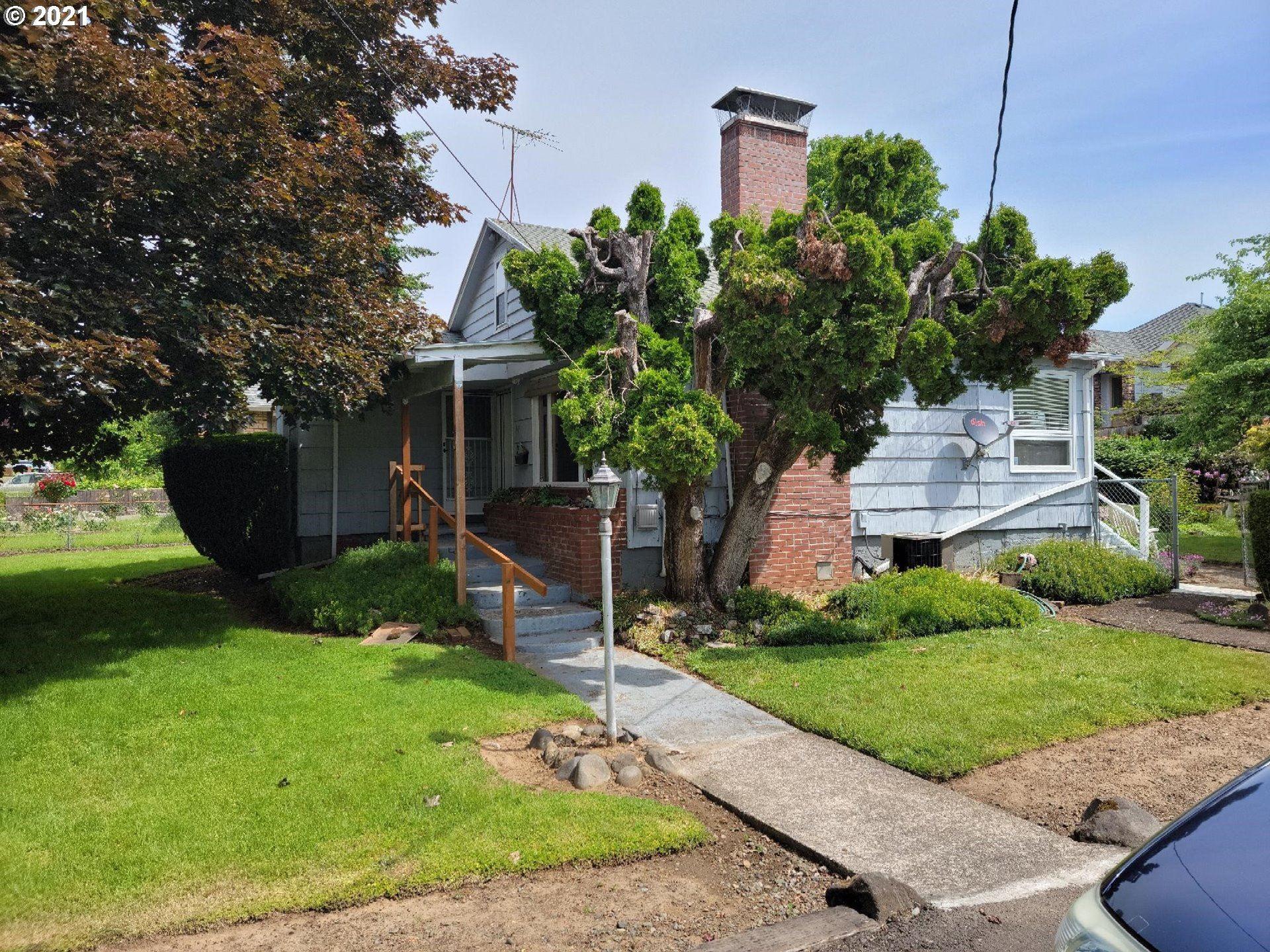 40 NE 133RD AVE, Portland, OR 97230 - MLS#: 21395508