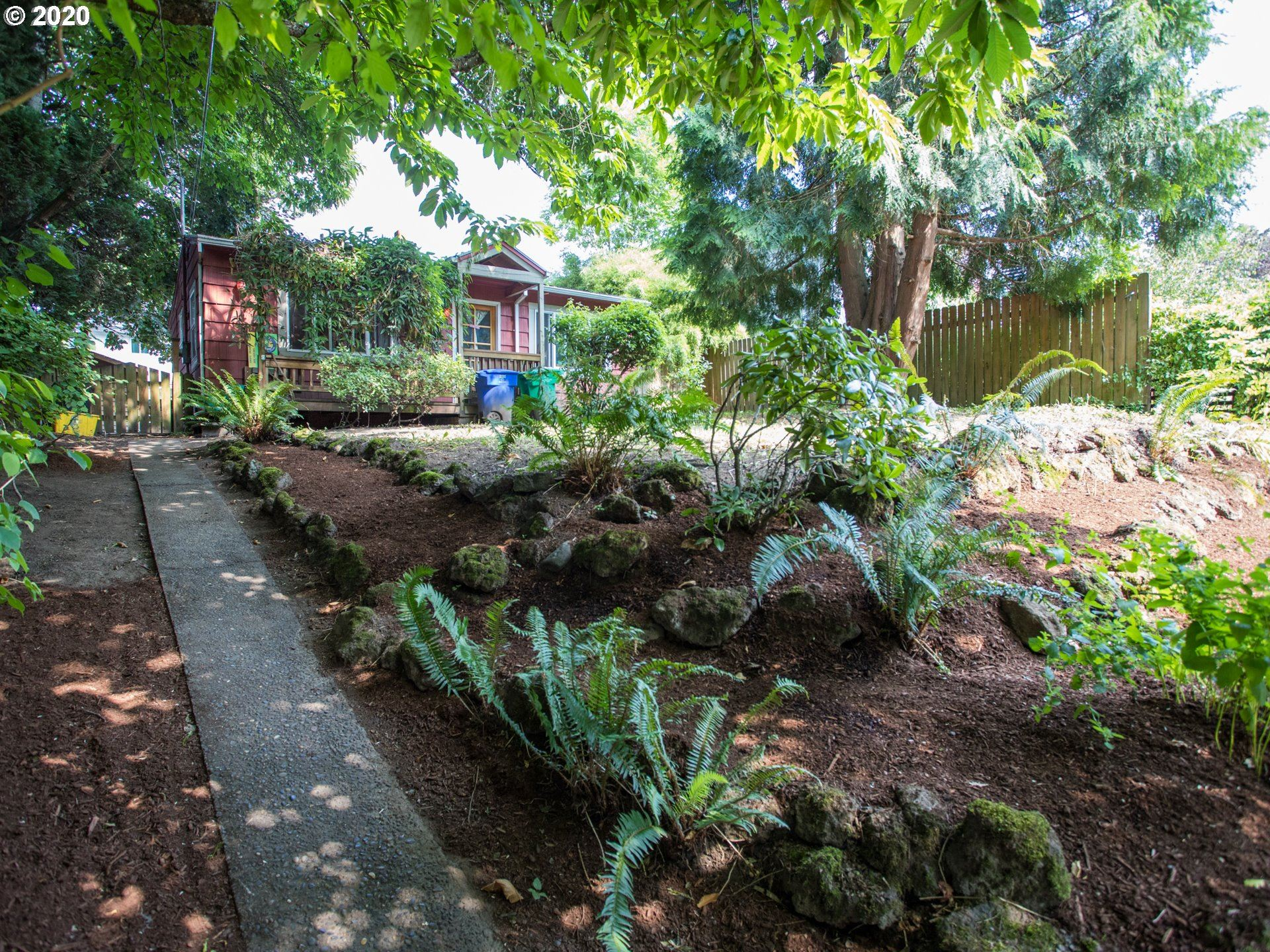 624 SE 26TH AVE, Portland, OR 97214 - MLS#: 20497509
