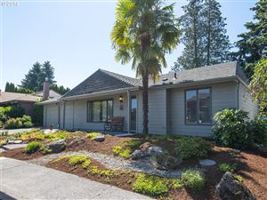 Photo of 10530 SW CENTURY OAK DR, Tigard, OR 97224 (MLS # 19543510)