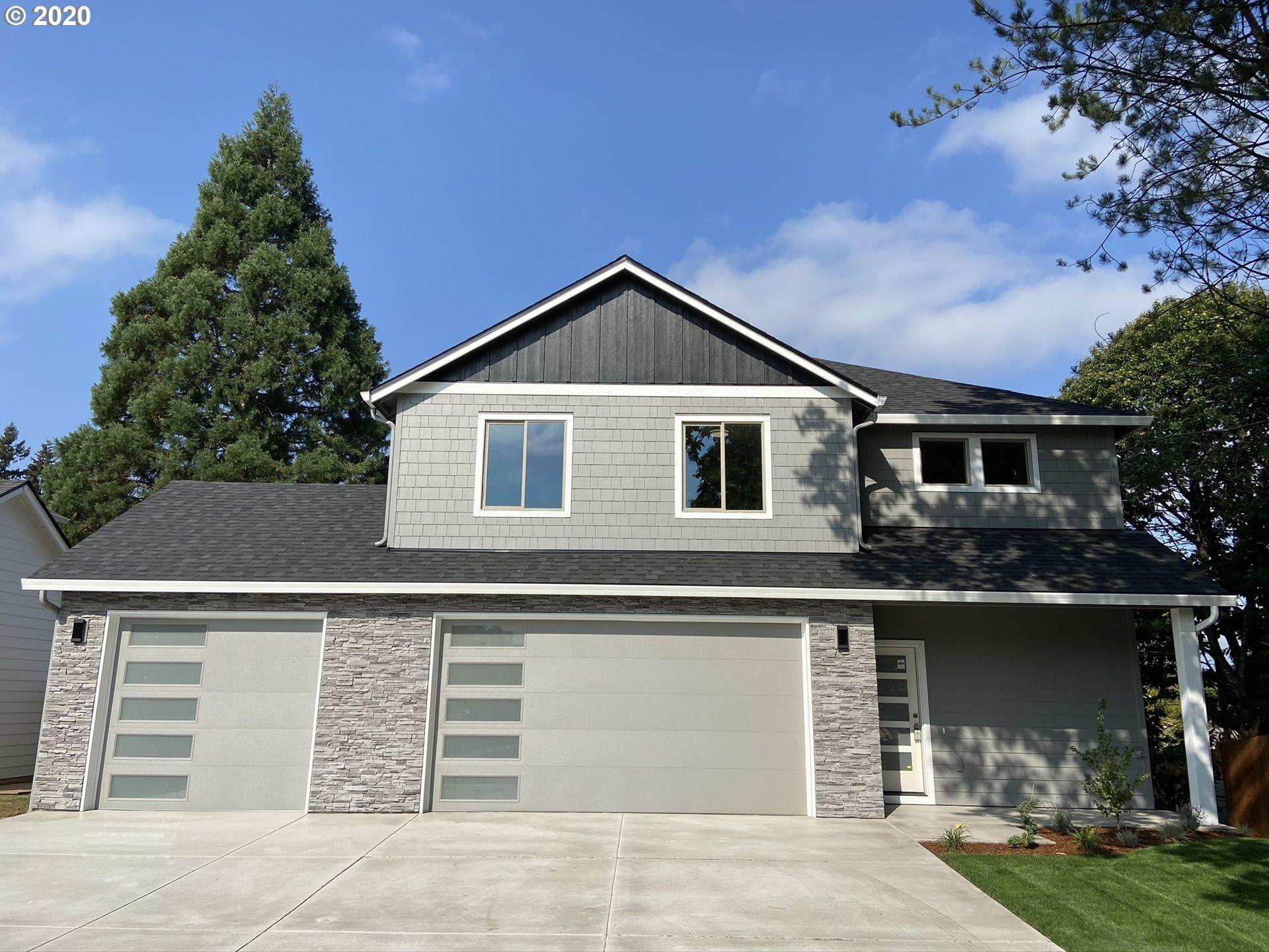 5306 NE 48TH ST, Vancouver, WA 98661 - MLS#: 20333510