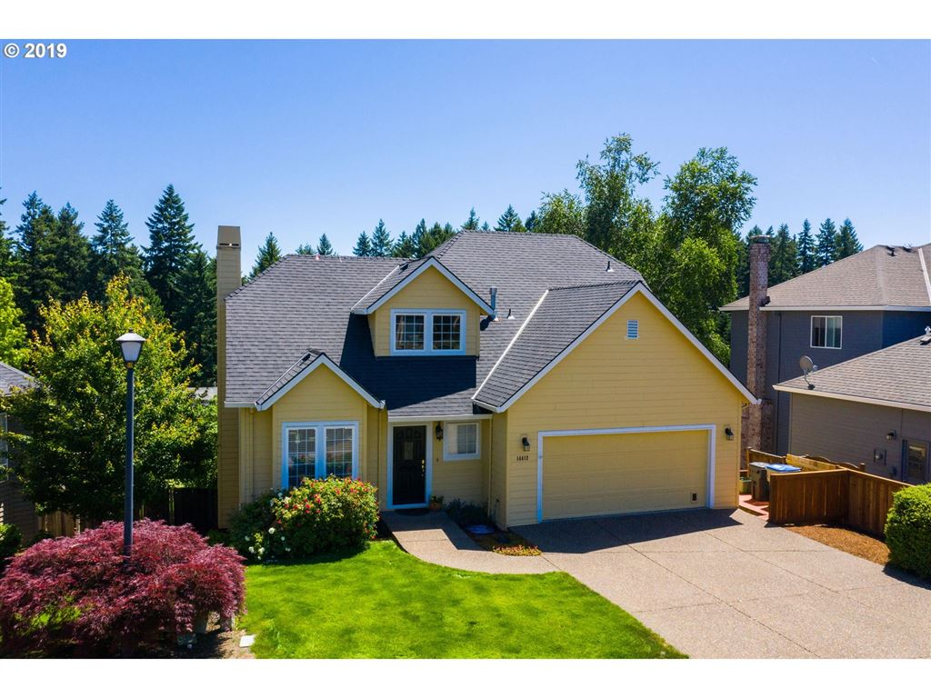 14412 SW 130TH AVE, Tigard, OR 97224 - MLS#: 19403511