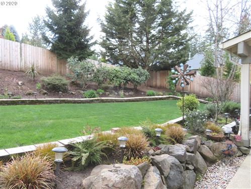 Tiny photo for 11088 SW GRAM ST, Tualatin, OR 97062 (MLS # 20251514)