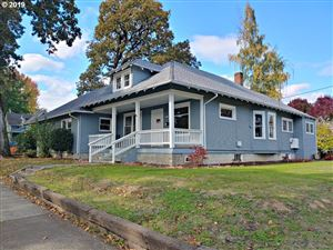 Photo of 1737 23RD AVE, Forest Grove, OR 97116 (MLS # 19591516)