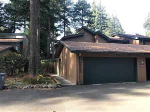Photo of 3224 SE 153RD AVE, Portland, OR 97236 (MLS # 19688516)