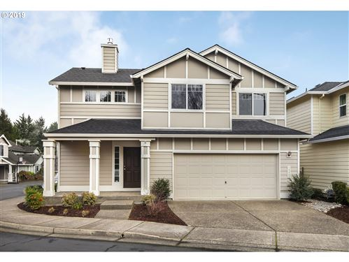 Photo of 14442 ORCHARD SPRINGS RD, Lake Oswego, OR 97035 (MLS # 20339516)