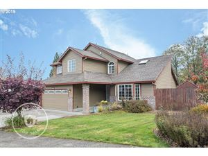 Tiny photo for 3002 SW CORBETH LN, Troutdale, OR 97060 (MLS # 19187517)