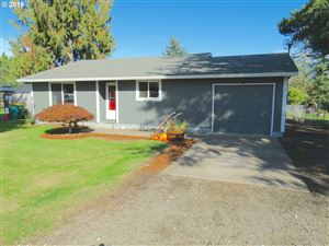 Photo of 4100 SW DILLEY RD, Forest Grove, OR 97116 (MLS # 19255517)