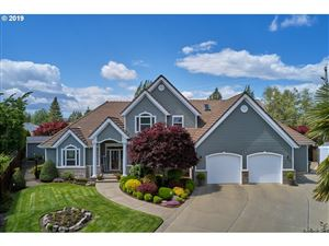 Photo of 2175 NW CHRYSTAL DR, McMinnville, OR 97128 (MLS # 19372518)