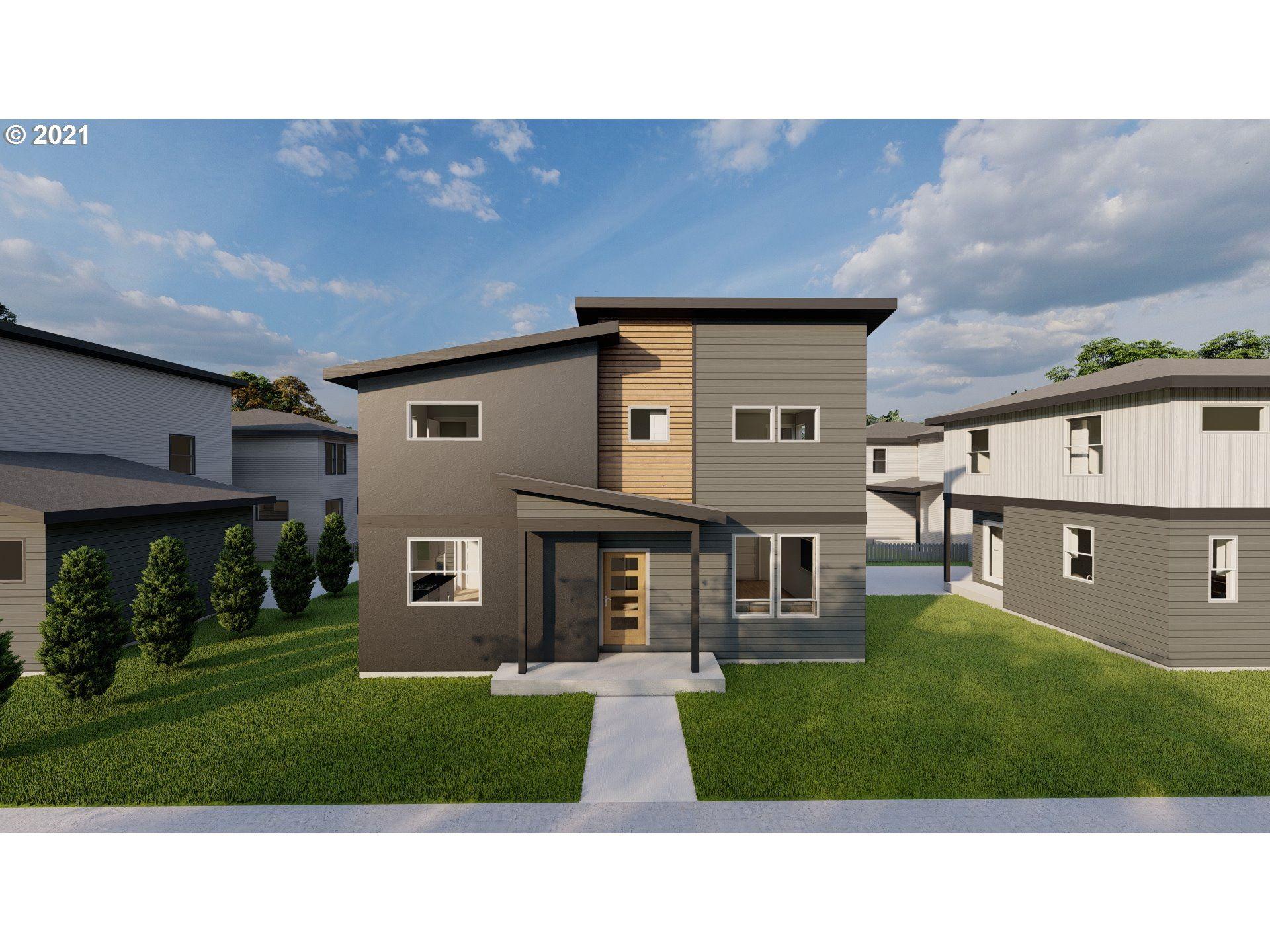 1248 29th Street, Hood River, OR 97031 - MLS#: 21522519