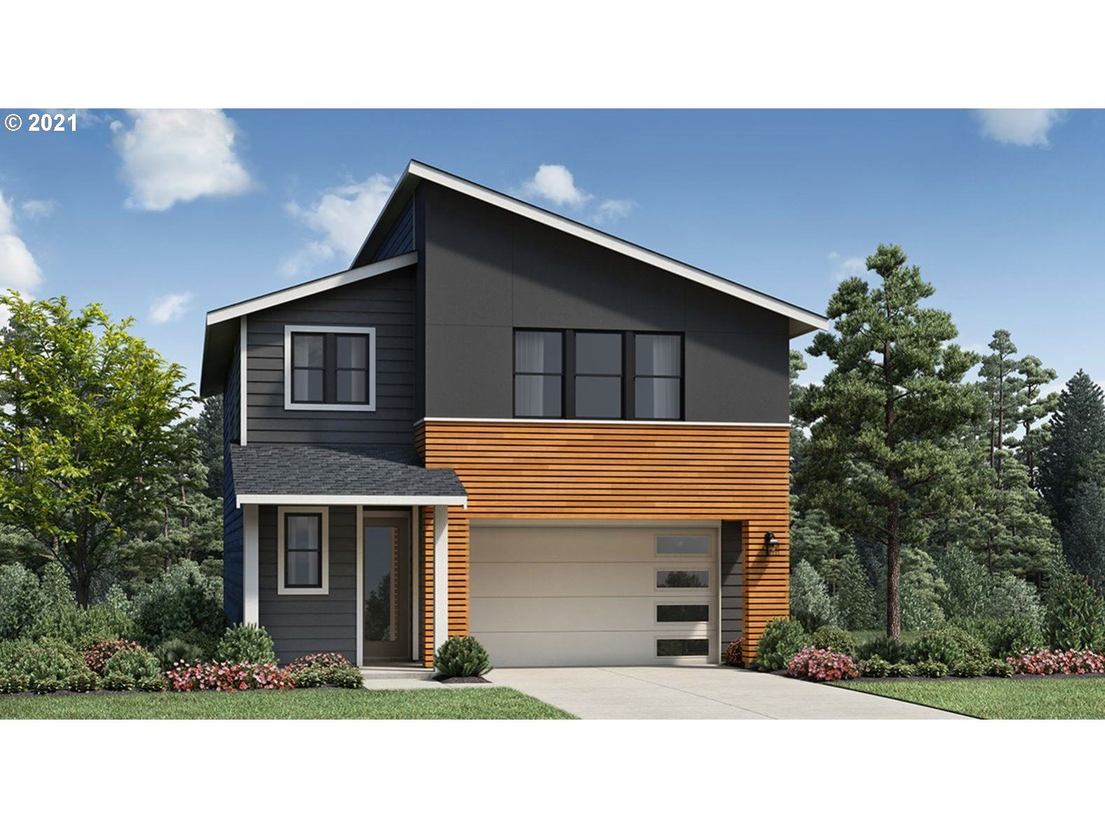 1402 NW 116TH AVE, Portland, OR 97229 - MLS#: 21268520