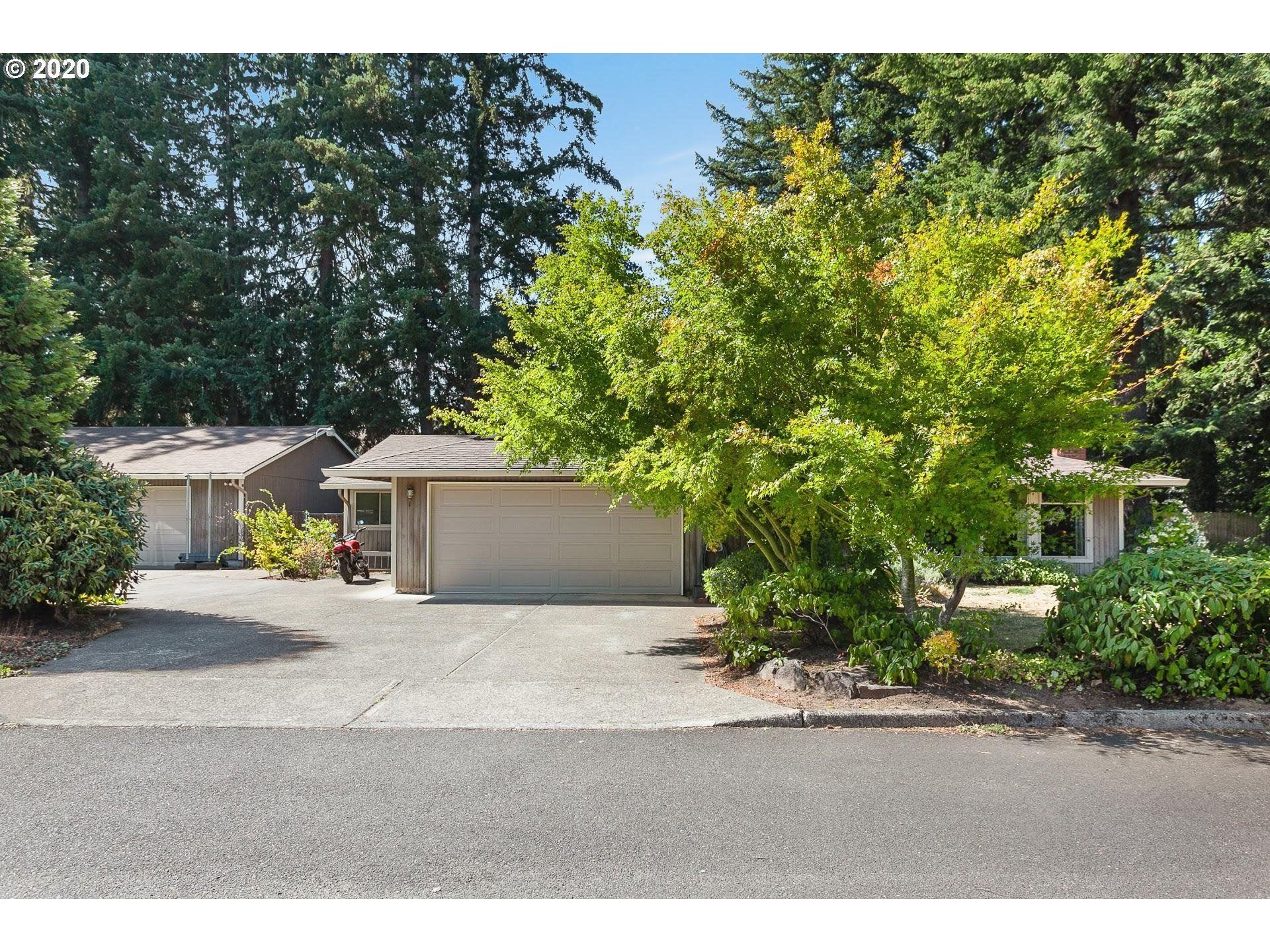 13129 SE RAMONA ST, Portland, OR 97236 - MLS#: 20525522